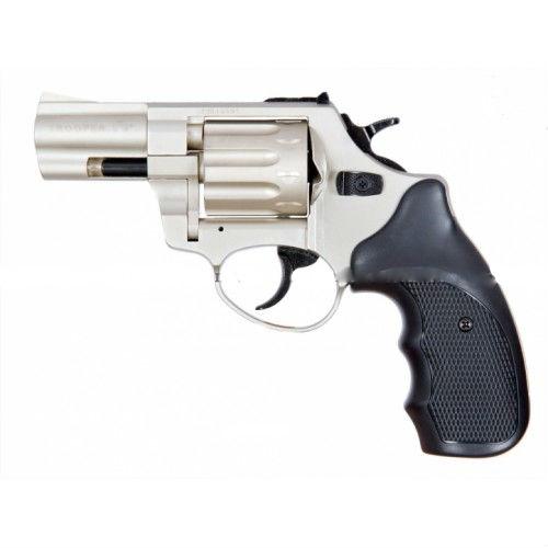 """Пневматический пистолет марки """"Trooper 3"""""""