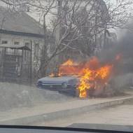 Фото: Автопартнер Крым