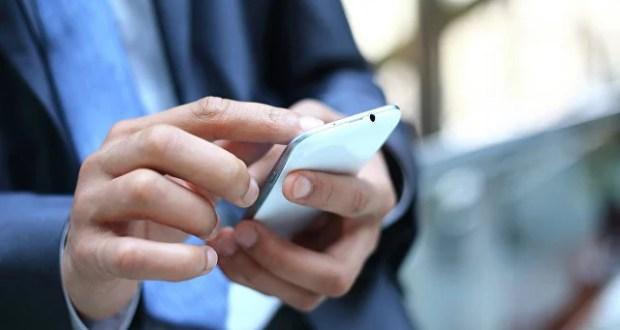 Мобильная связь в Крыму: перемен не предвидится?
