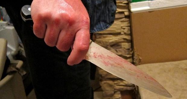 Убийство в Феодосии – сын зарезал собственную мать