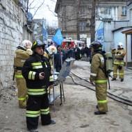 Фото: ГУ МЧС по г.Севастополю