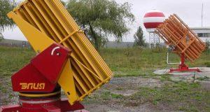 Антиградовая служба появится в Крыму к маю