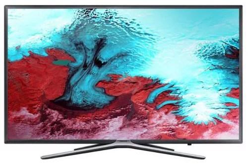 ркеомендации при покупке телевизора