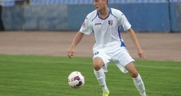 Крымский футбол. Переходы и трансферы в межсезонье