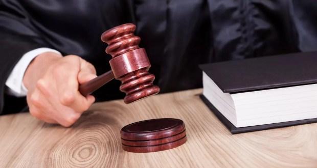Верховный Суд Крыма вынес приговор убийце работника ФСКН