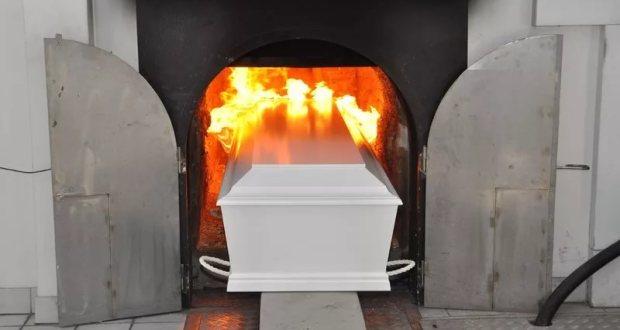 Крематорий в Ялте может заработать уже этим летом