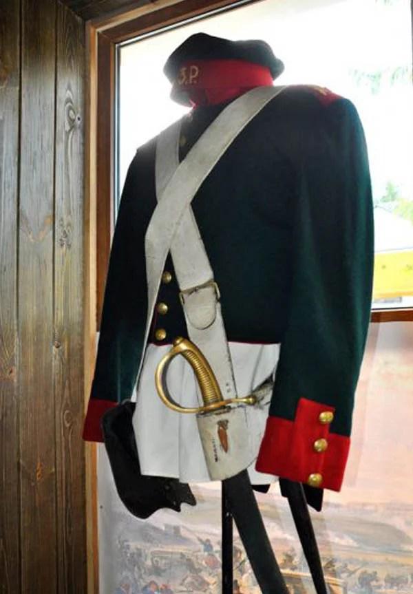 Выставка «Немые свидетели истории» откроется в Евпатории