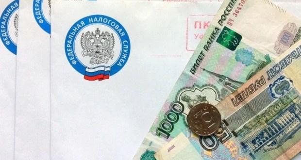 Налоговая служба Крыма идёт в суд. Иски предъявит к крымчанам, не уплатившим транспортный налог