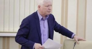 Экс-вице-премьер Крыма Олег Казурин свободы пока не увидит