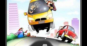 Городская администрация: тарифы на проезд в Симферополе пока не меняются