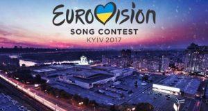 «Евровидение» из Киева в России не покажут
