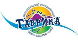"""Международный форум искусств """"Таврика"""" в Алуште стартует 26 марта"""