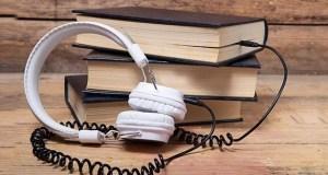"""Жители Крыма выбирают аудиокниги, любят детективы и читают классику """"для мозгов"""""""