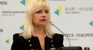 Визит европейских политиков в Крым возмутил украинцев. Ввели санкции