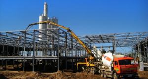 Строительная отрасль Крыма показывает хорошие результаты - выводы специалистов