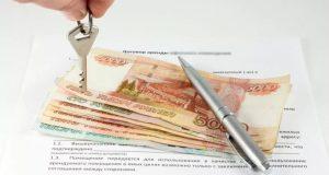 """Аренда жилья в Севастополе. """"Ударить по рукам"""" или документы на стол - ликбез от экспертов"""