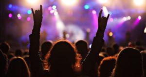 """Рок-фестиваль """"Боспорские врата"""" в Керчи пройдёт в июне"""