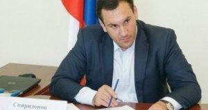 Председатель Госкомрегистра Крыма 12 мая проведёт личный приём в Судаке