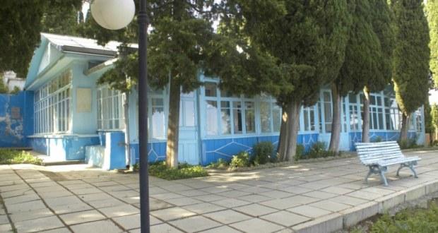 Праздник в честь 55-летия со дня открытия музея Сергеева-Ценского проведут в Алуште