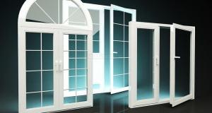 Совет профессионалов: окна в квартире лучше менять весной