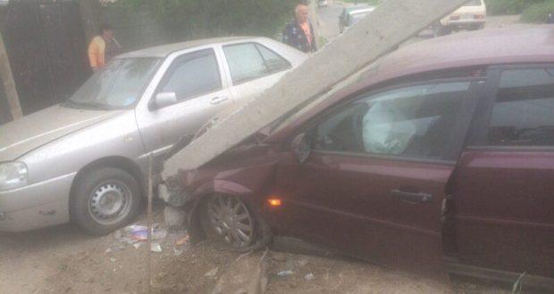 ДТП в Крыму: 12, 13 и 14 мая. На дорогах полуострова гибли водители и пассажиры