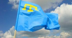 Сегодня в Симферополе - Конференция по объединению зарубежных диаспор крымских татар