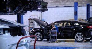 В Крыму австрийцы планируют выпускать спорткары