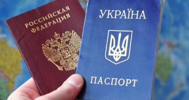 Крымские татары, живущие в Херсонской области, рвутся в Крым