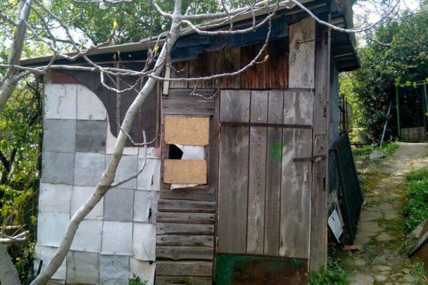 """В МДЦ """"Артек"""" продолжают работать госинспекторы - выявляют нарушения земельного законодательства"""