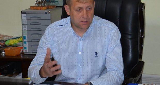Владелец зоопарка «Сказка» и парка львов «Тайган» Олег Зубков судится. Достаточно успешно