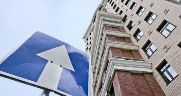 Цены на квартиры в Севастополе растут, но эксперты советуют покупать недвижимость сейчас