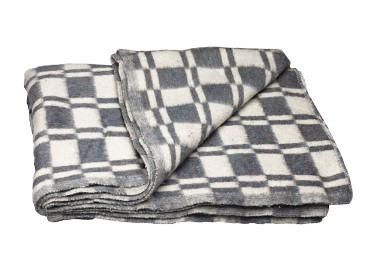 одеяла из Иваново