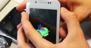 А вы перезагрузили свой смартфон? Проблемы с мобильной связью в Крыму