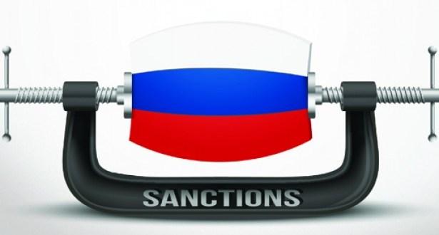 ЕС продлили санкции в отношении Крыма. На полуострове говорят - прогноз погоды для них интереснее