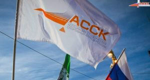 Спортивно-патриотический лагерь Ассоциации студенческих спортивных клубов России откроют 26 июня