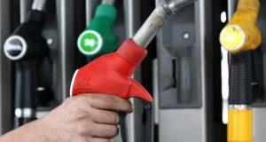 Почему в Крыму такой дорогой бензин