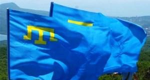 Как Крым отметит День крымско-татарского флага