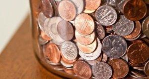 У жителя Симферополя украли коллекцию монет... пить надо меньше