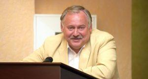Мнение: губернаторским выборам в Севастополе не хватает конкуренции