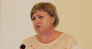 В Ялте новый глава администрации - Елена Сотникова. Андрея Ростенко официально отправили в отставку