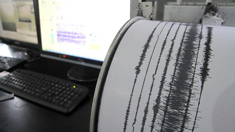 Землетрясение в Крыму. Будет или нет? Мнения сейсмологов и спасателей разошлись