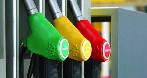 Крымская ФАС хочет добиваться серьезного снижения цен на бензин и дизтопливо