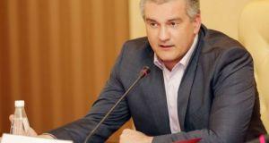 Что мешает введению курортного сбора в Крыму