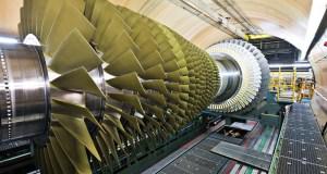 Концерн «Siemens» все-таки подал в суд. Переживают немцы, что в Крыму турбины их производства