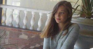 В Алуште пропала 12-летняя девочка - Милана Реуцкая