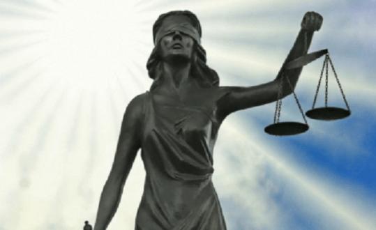 Севастопольский городской суд в расстановку кандидатов в губернаторы Севастополя ничего не добавил