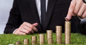 В Алуште снизят арендную плату за землю