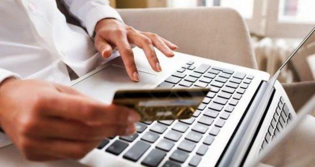 Займы в евпатории онлайн заявка