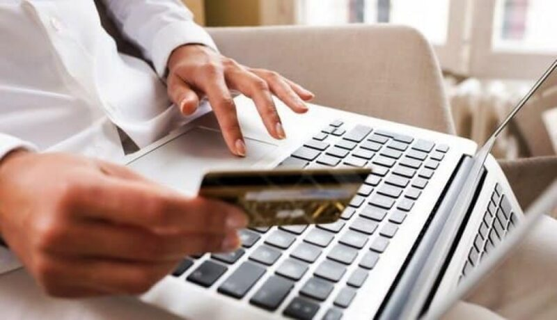 online микрозайм ташкент конвертер валют онлайн калькулятор перевод валют