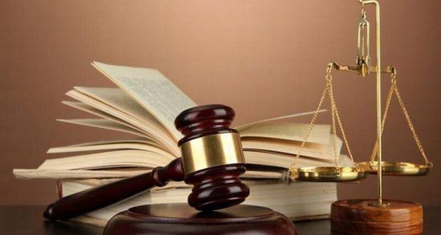 Рассмотрение экономических споров через арбитражный суд